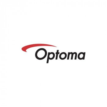 Optoma 190 W Projector Lamp