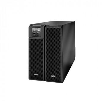 APC Smart-UPS On-Line Dual Conversion Online UPS - 10000 VA/10 kWTower