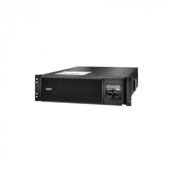 APC Smart-UPS On-Line Dual Conversion Online UPS - 5000 VA/4500 WRack-mountable