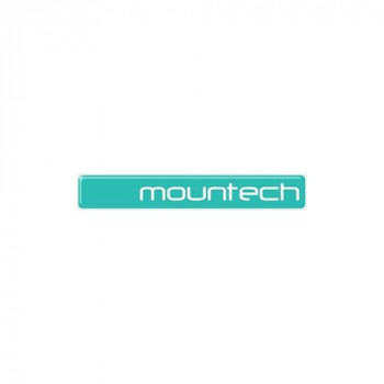 Mountech SVPM0002 Ceiling Mount for Projector