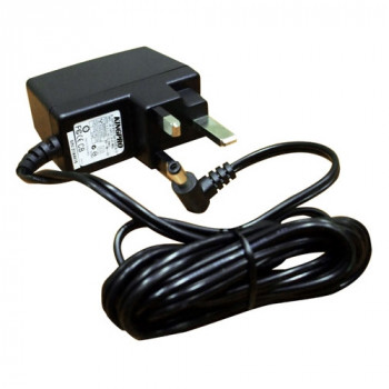 StarTech.com Spare 5V DC UK Power Adapter for SV231USB & SV431USB