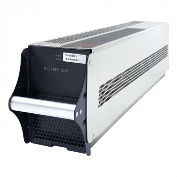 APC SYBTU1-PLP Battery Unit