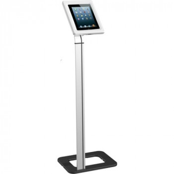 NewStar TABLET-S100SILVER Tablet PC Stand