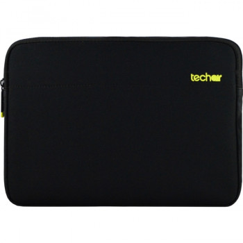 """tech air Carrying Case (Sleeve) for 29.5 cm (11.6"""") Notebook - Black"""