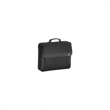 "Targus TBC002EU Carrying Case for 39.1 cm (15.4"") Notebook - Black"