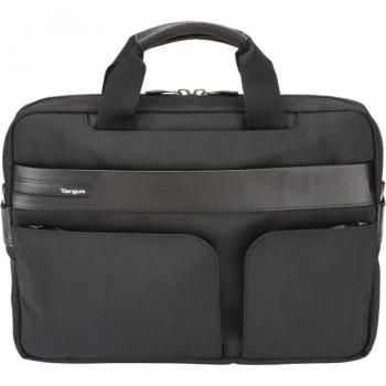 "Targus TBT236EU Carrying Case for 33.8 cm (13.3"") Ultrabook"