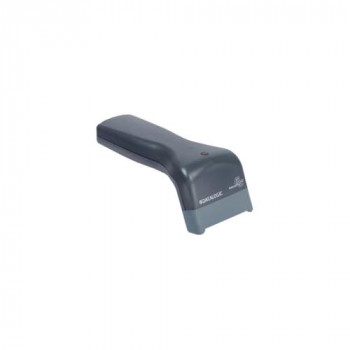 Datalogic Touch 65 Lite Handheld Barcode Scanner - Cable Connectivity - Black