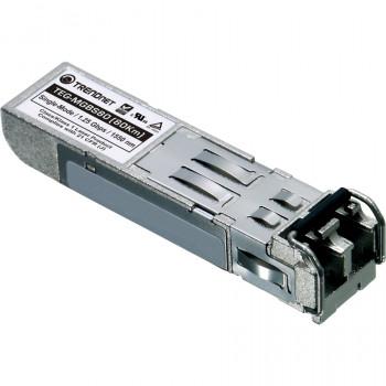 TRENDnet TEG-MGBS80 SFP (mini-GBIC)