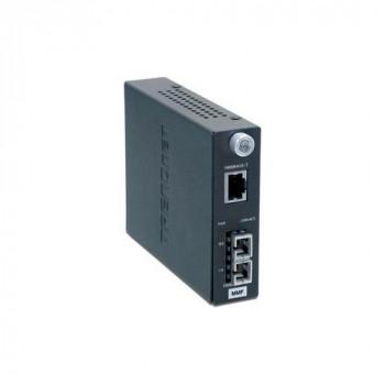 TRENDnet TFC-1000MSC Transceiver/Media Converter
