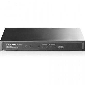 TP-LINK SafeStream TL-R600VPN Router