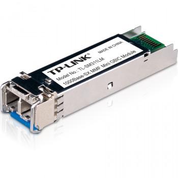 TP-LINK TL-SM311LM SFP (mini-GBIC)