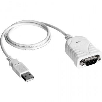 TRENDnet TU-S9 Data Transfer Cable - 66.04 cm