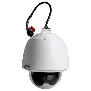 TRENDnet TV-IP450P 1.3 Megapixel Network Camera - Colour