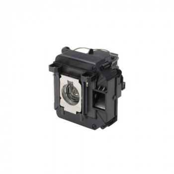 Epson ELPLP61 230 W Projector Lamp