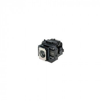 Epson ELPLP55 200 W Projector Lamp