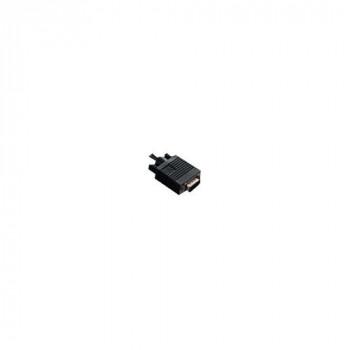 V7 V7E2VGA-05M-BLK Video Cable - 5 m