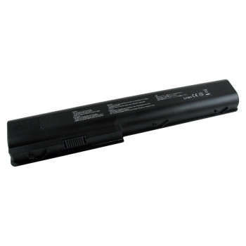 V7 V7EH-DV7 Notebook Battery - 5200 mAh