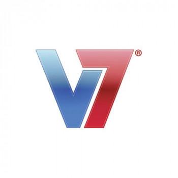 V7 Cleaning Kit for Display Screen, Desktop Computer