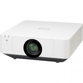Sony VPL-FH60 LCD Projector - 1080p - HDTV - 16:10