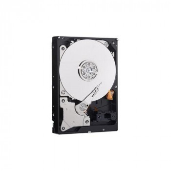 "WD Blue WD3200LPCX 320 GB 2.5"" Internal Hard Drive"