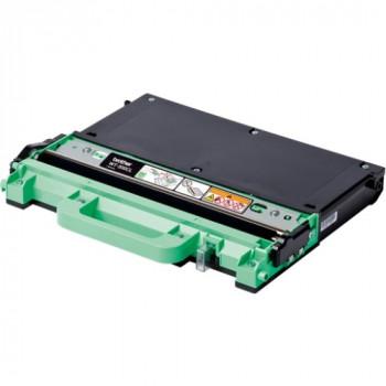 Brother WT300CL Waste Toner Unit - Laser