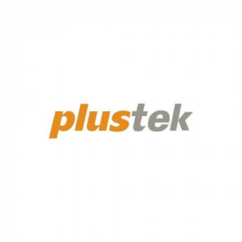 Plustek Scanner Maintenance Kit