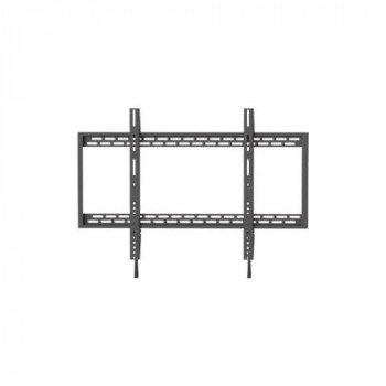 NewStar LFD-W1000 Wall Mount for TV