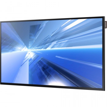 "Samsung DC32E 81.3 cm (32"")LCD Digital Signage Display"