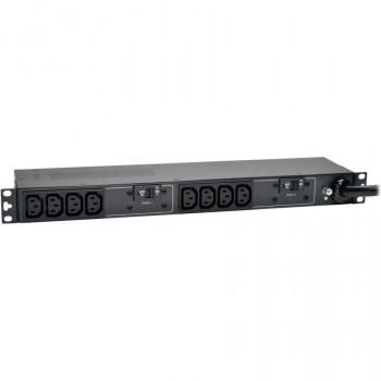 Tripp Lite Basic PDUH32HV PDU