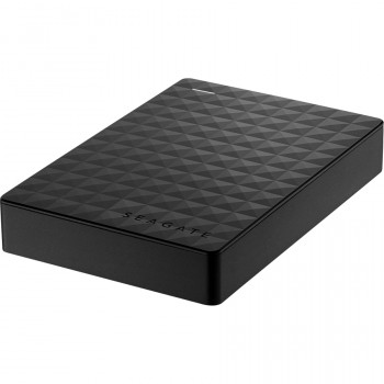 Seagate Expansion STEA4000400 4 TB External Hard Drive