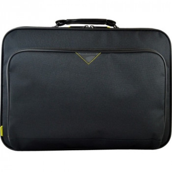 """tech air Carrying Case for 43.9 cm (17.3"""") Notebook - Black"""