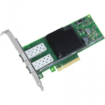 Intel 10Gigabit Ethernet Card for Server