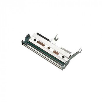Intermec 1-010030-900 Printhead