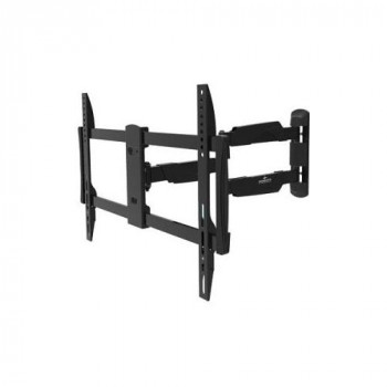 NewStar NM-W460BLACK Wall Mount for Flat Panel Display