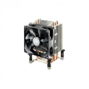 Cooler Master Hyper TX3 Evo Cooling Fan/Heatsink
