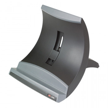 3M LX550 Notebook Stand
