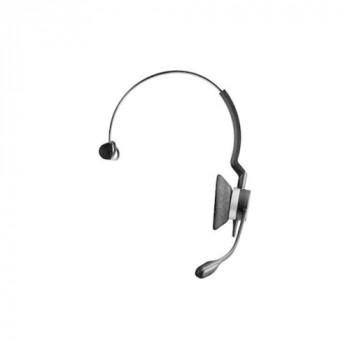 Jabra 2393823109 - Biz 2300 Mono USB MS