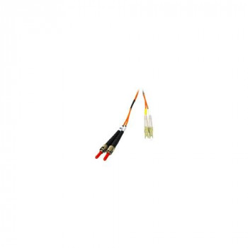 C2G 85273 Fibre Optic Network Cable - 1 Pack