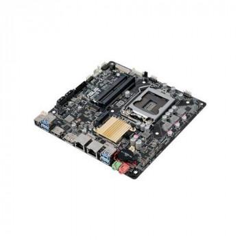 ASUS 1151 H110T M-ITX