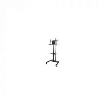 Peerless-AV TRVT561 Display Stand