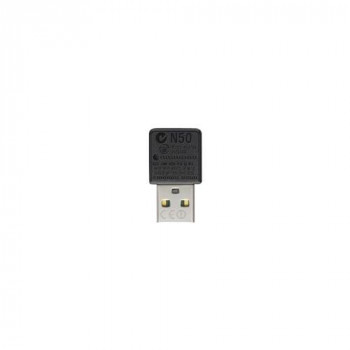 Sony IFU-WLM3 IFUWLM3 Wireless USB Module for VPL-E200 Series