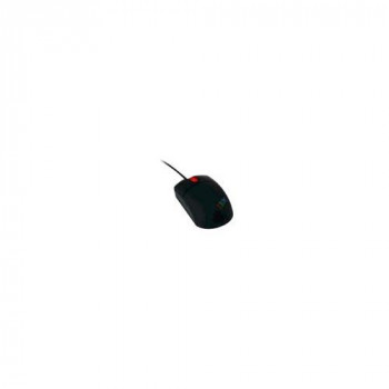 Lenovo 31P7410 Mouse - Optical - Cable