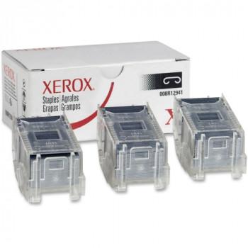 Xerox 008R12941 Staple Cartridge