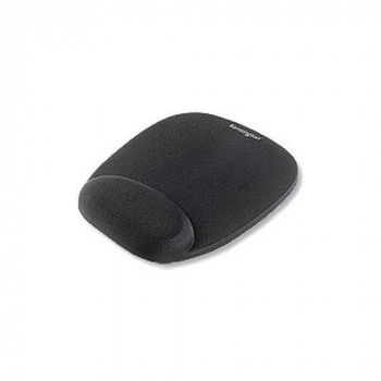 Kensington 62384 Mouse Pad