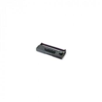 Epson ERC-27 Ribbon Cartridge - Black