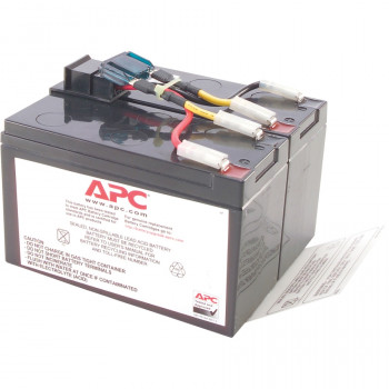 APC RBC48 Battery Unit