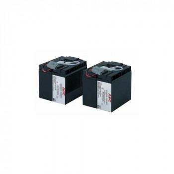 APC RBC55 Battery Unit