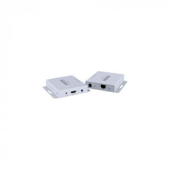 Vision TC-HDMIIP HDMI-over-IP Transmitter