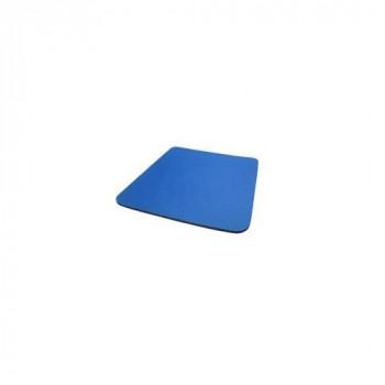 TARGET BLUE MOUSE MAT