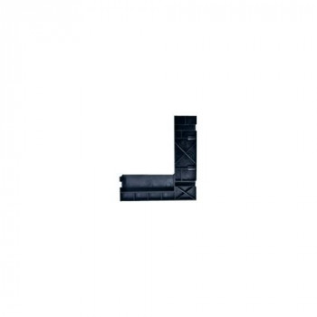 Synology 2.5-Inch Disk Holder Type C Hard Drive Bracket